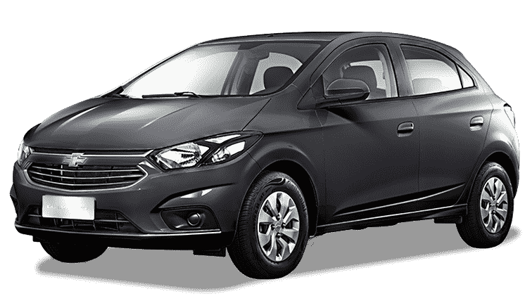 2018 chevrolet onix gris granito g02